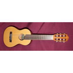 Guitalélé (Ukulele 6 cordes) - Yamaha GL1 Naturel (+housse) - modèle exposition
