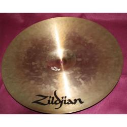 Cymbale Zildjian K' 20'' ride occasion