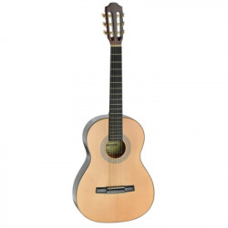 Hohner HC03 - Guitare classique 3/4