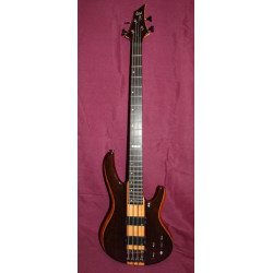 Guitare Basse LTD B4E occasion