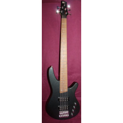 Ibanez SRX305 - Guitare basse 5 Cordes  - occasion