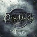 Dean Markley 1009 - Corde Tirant 9 Guitare électrique