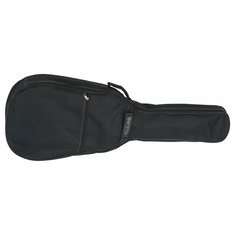 Housse Tobago guitare acoustique GB10F