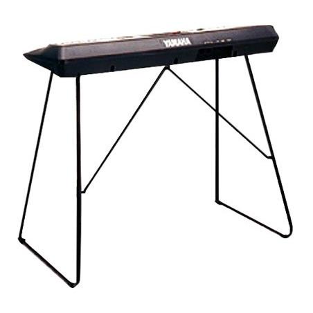 Stand Clavier - Yamaha L-2C
