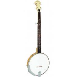 Banjo Openback Gold Tone CC-100
