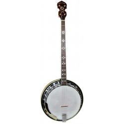 Banjo Plectrum Special Gold Tone PS-250