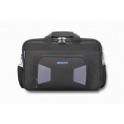Housse Zoom SCR-16 pour enregistreur R16