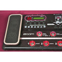 Multi-Effets Guitare Zoom G9.2tt occasion