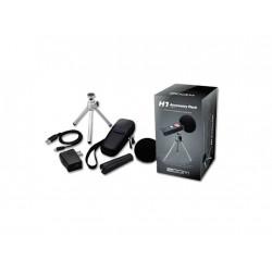 Zoom APH-1 Kit accessoires Zoom H1