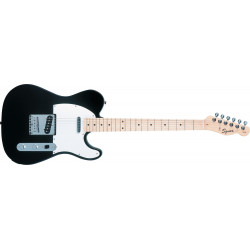 Affinity Telecaster Squier Black