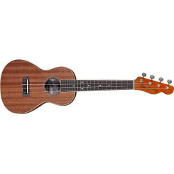 Fender Mino'aka - Ukulele Concert