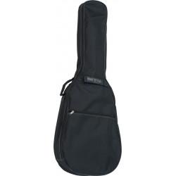 Housse guitare classique Tobago GB10C