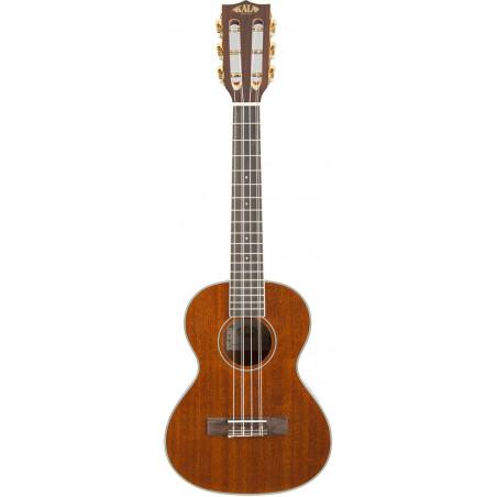 Ukulele Tenor 6 cordes Kala Mahogany KA-6 (+ housse)