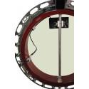 Micro Banjo Gold Tone SMP+