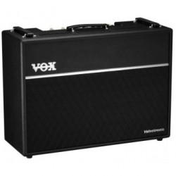 Vox VT120+ Valvetronics+ 150 W