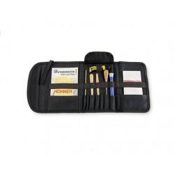 Kit de maintenance pour Harmonica Hohner 99340