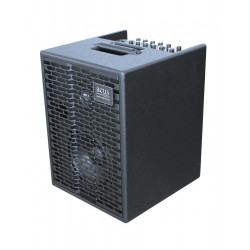 Acus One for Street Black - Ampli acoustique 80W avec batterie