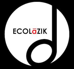 Ecole de Musique Boutikazik Ecolazik