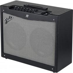 Ampli guitare Fender Mustang IV V2 - 150 watts